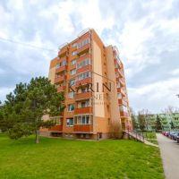 Garsónka, Skalica, 25 m², Pôvodný stav