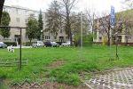 2 izbový byt - Bratislava-Podunajské Biskupice - Fotografia 13