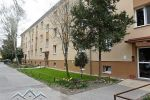 2 izbový byt - Bratislava-Podunajské Biskupice - Fotografia 14
