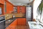 2 izbový byt - Bratislava-Podunajské Biskupice - Fotografia 2