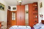 2 izbový byt - Bratislava-Podunajské Biskupice - Fotografia 3