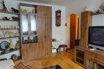 2 izbový byt - Bratislava-Podunajské Biskupice - Fotografia 5