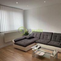 3 izbový byt, Ivanka pri Nitre, 113 m², Novostavba