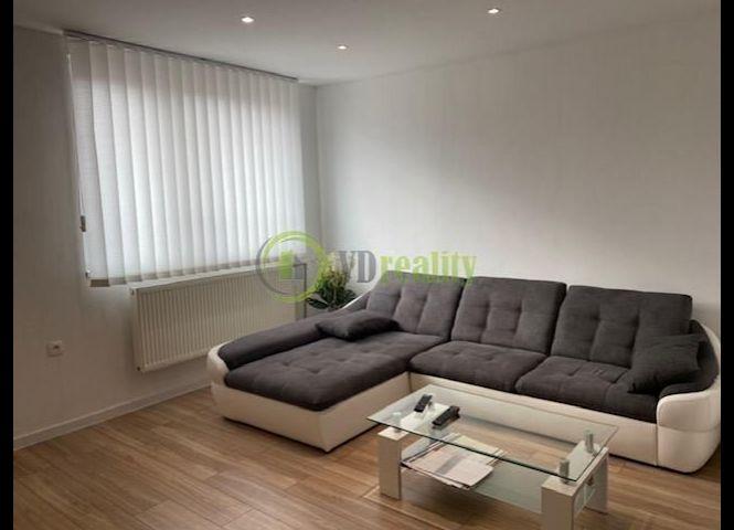 3 izbový byt - Ivanka pri Nitre - Fotografia 1