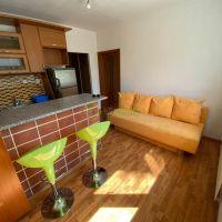 1 izbový byt, Nitra, 37 m², Čiastočná rekonštrukcia