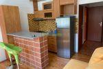1 izbový byt - Nitra - Fotografia 2