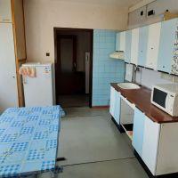 3 izbový byt, Senica, 72 m², Pôvodný stav