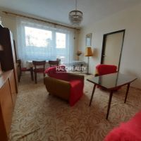 3 izbový byt, Turčianske Teplice, 68 m², Pôvodný stav
