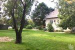 pre rodinné domy - Bratislava-Ružinov - Fotografia 2