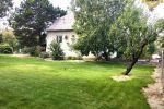 pre rodinné domy - Bratislava-Ružinov - Fotografia 9