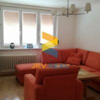 3 izbový byt, Senec, 62 m², Kompletná rekonštrukcia
