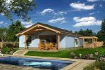 Rodinný dom - Gajary - Fotografia 2