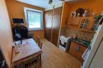 3 izbový byt - Bratislava-Dúbravka - Fotografia 4