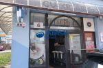 reštauračné - Šaľa - Fotografia 19
