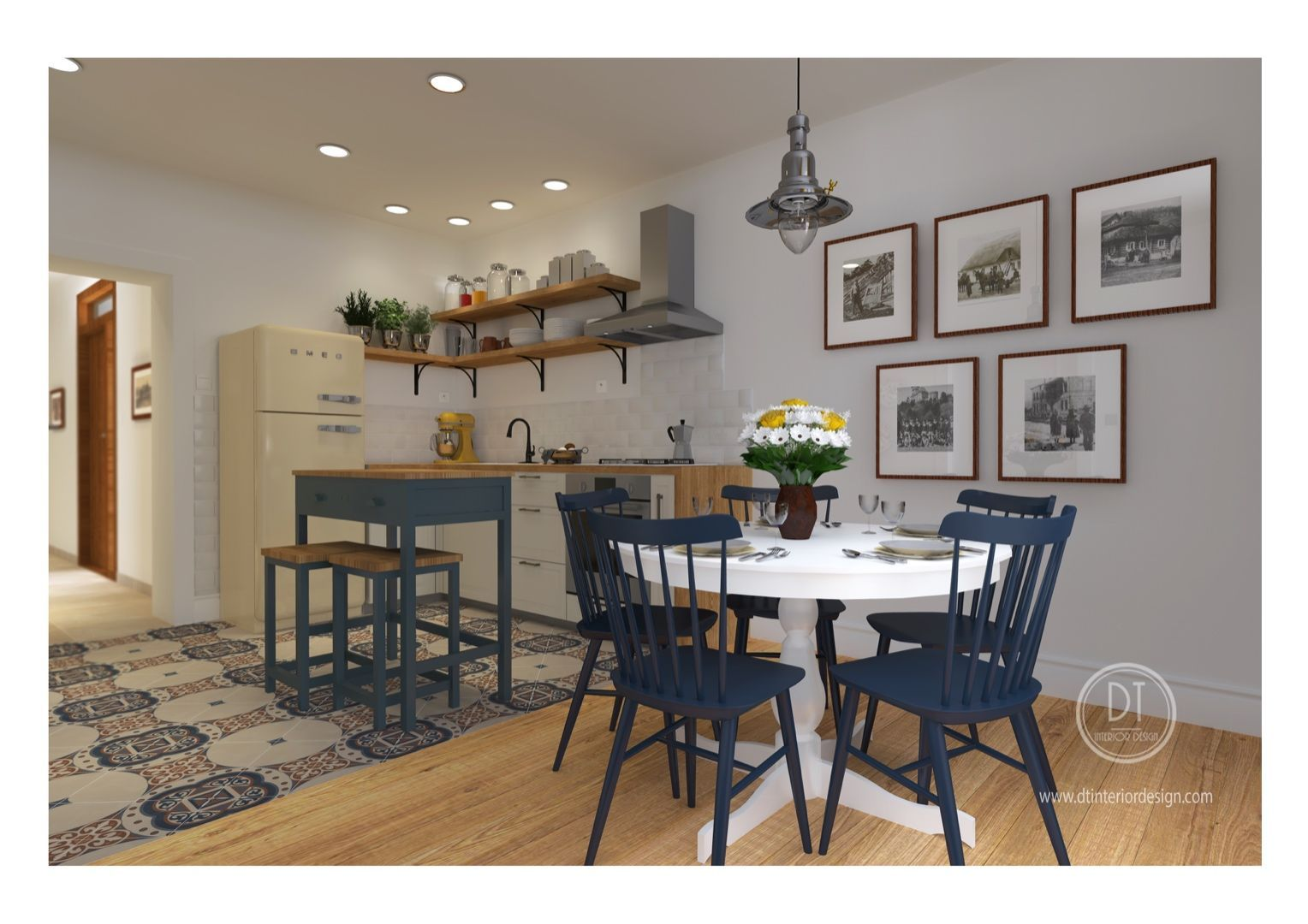 Rodinný dom-Predaj-Dojč-104 000 €