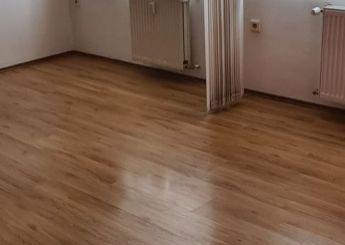 Ponúkame Vám na prenájom kancelársky priestor 19,4 m2  , Dubnica nad Váhom - Obrancov mieru.