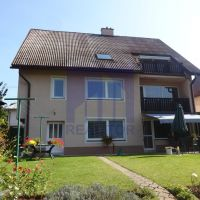 Rodinný dom, Banská Bystrica, 326 m², Čiastočná rekonštrukcia