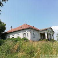 Rodinný dom, Rapovce, 210 m², Pôvodný stav