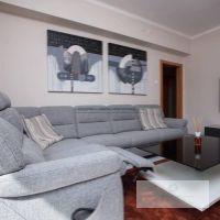 2 izbový byt, Bratislava-Staré Mesto, 60 m², Kompletná rekonštrukcia