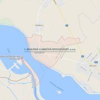 Rekreačný pozemok, Hamuliakovo, 5000 m²