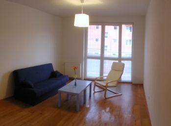 BA II. Ružinov - 2 izbový byt na Koceľovej ulici
