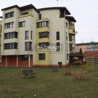 4 izbový byt, Liptovský Mikuláš, 105 m², Čiastočná rekonštrukcia