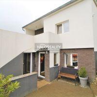 Rodinný dom, Nitra, 192 m², Kompletná rekonštrukcia