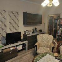 2 izbový byt, Prešov, 59 m², Čiastočná rekonštrukcia