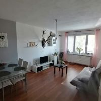 2 izbový byt, Šahy, 67 m², Kompletná rekonštrukcia