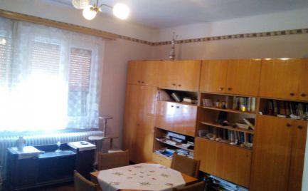 GEMINIBROKER v obci Garadna ponúka na predaj pekný 3i rodinný dom s veľkým pozemkom