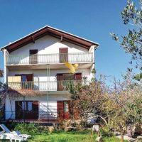 Rodinný dom, 300 m², Pôvodný stav