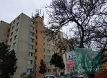 Bratislava ll - Ponúkame na predaj 2 izbový byt na ul. Hronská v tichom prostredí v Bratislave