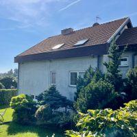 Rodinný dom, Bratislava-Nové Mesto, 500 m², Kompletná rekonštrukcia