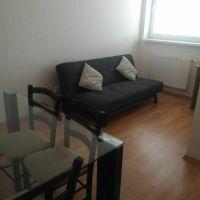 2 izbový byt, Košice-Juh, 47 m², Novostavba