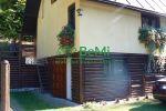 chata - Kokava nad Rimavicou - Fotografia 3