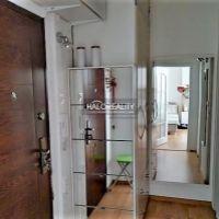 1 izbový byt, Košice-Sídlisko Ťahanovce, 39 m², Čiastočná rekonštrukcia