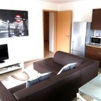 2 izbový byt, Bratislava-Nové Mesto, 47 m², Kompletná rekonštrukcia