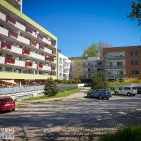 2 izbový byt, Bratislava-Lamač, 60 m², Novostavba