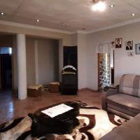 Rodinný dom, Encs, 92 m², Novostavba