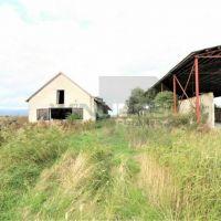 Poľnohospodárska pôda, Turčianske Teplice, 4000 m²
