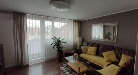 Len u nás v ponuke: Predaj 3 izbového bytu na Výhonskej ulici v Rači