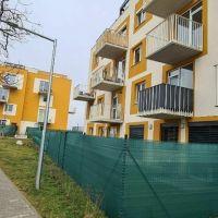 2 izbový byt, Bratislava-Devínska Nová Ves, 1 m², Novostavba