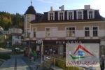 Rodinná vila - Luhačovice - Fotografia 13