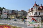 Rodinná vila - Luhačovice - Fotografia 2