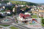 Rodinná vila - Luhačovice - Fotografia 3
