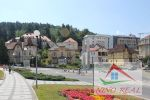 Rodinná vila - Luhačovice - Fotografia 4