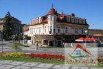 Rodinná vila - Luhačovice - Fotografia 6