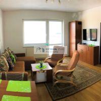 Apartmán, Podhájska, 40 m², Pôvodný stav