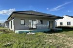 Rodinný dom - Beladice - Fotografia 10