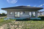 Rodinný dom - Beladice - Fotografia 5